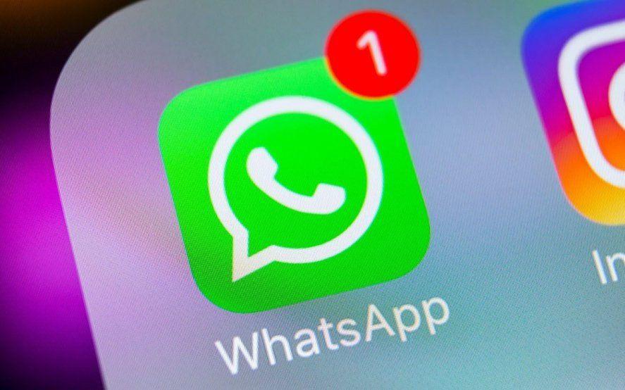 ¿WhatsApp sin celular? Crearán un nuevo sistema que no necesitará del teléfono para funcionar