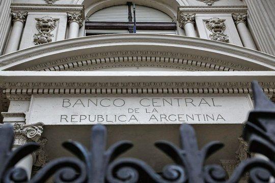 advierten sobre las consecuencias de la reforma de la carta organica del banco central, que pide el fmi