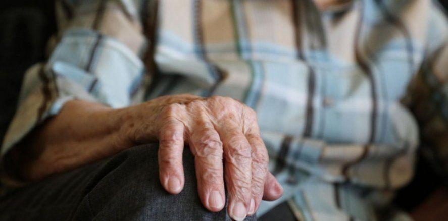 Anses continúa con su calendario de pagos para jubilaciones
