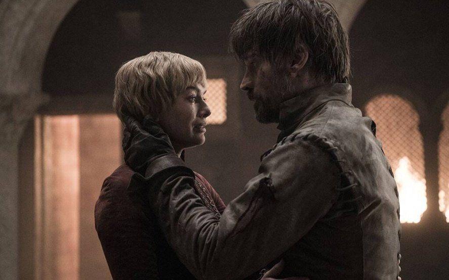 Game of Thrones: después del error del café, los fanáticos encontraron un nuevo descuido en la serie