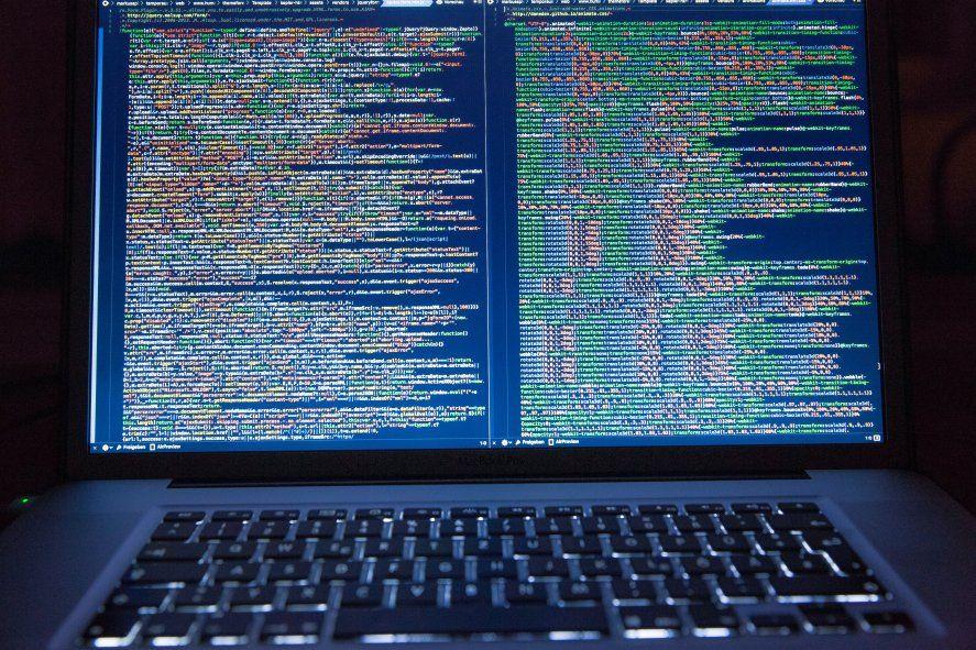 La UNiversidad Nacional de La Plata obtuvo el primer puesto en competencia Internacional de ciberseguridad