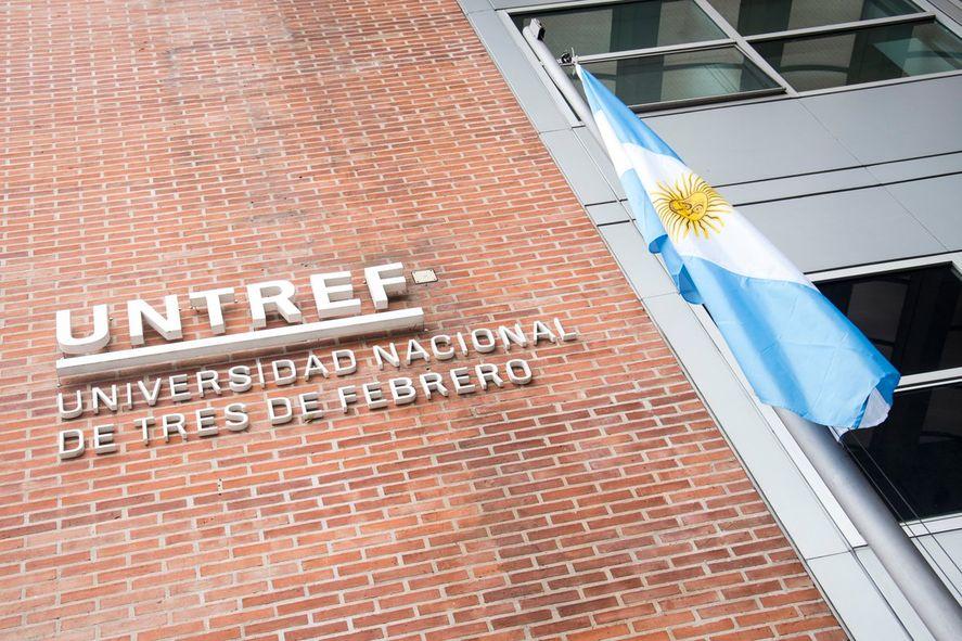 La Universidad Nacional de Tres de Febrero (UNTREF) ofrece 10 Becas Estímulo para llevarse adelanto entre marzo y diciembre de 2022.