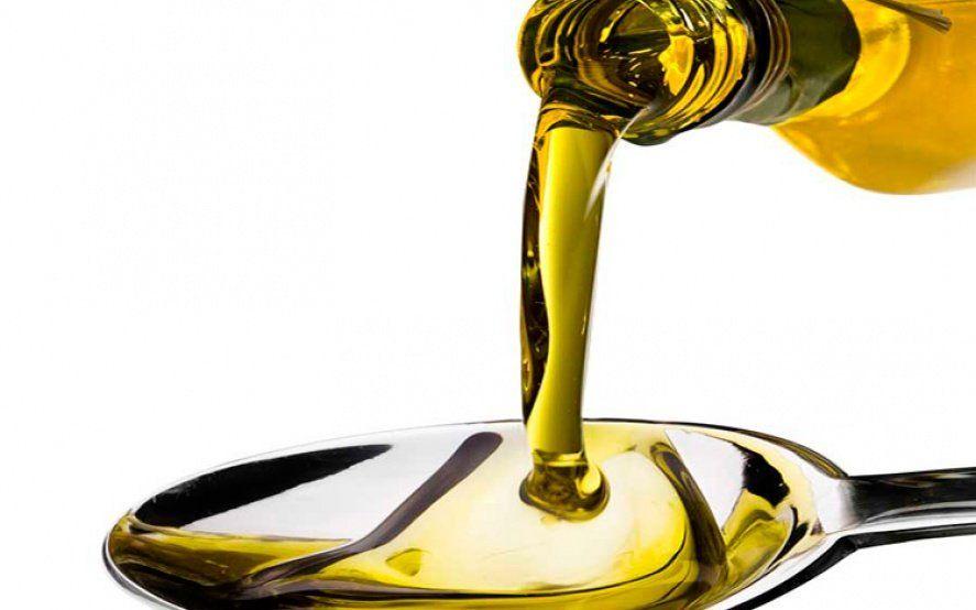 La ANMAT prohibió la venta en todo el país de un aceite comestible y un aloe vera