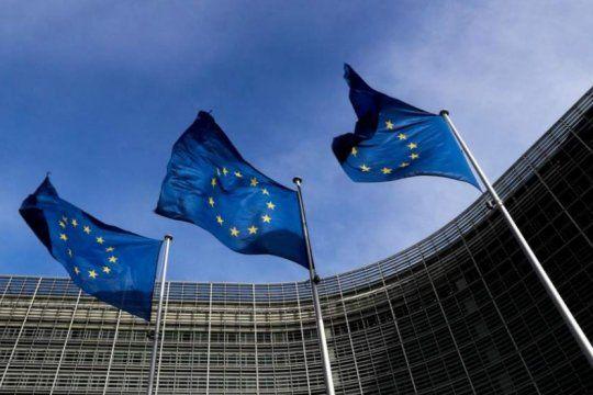 acuerdo mercosur ? union europea: ¿una oportunidad o un ?alca silencioso??