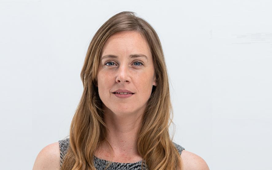 Quién es Agustina Vila, la elegida de Kicillof para la Dirección General de Cultura y Educación