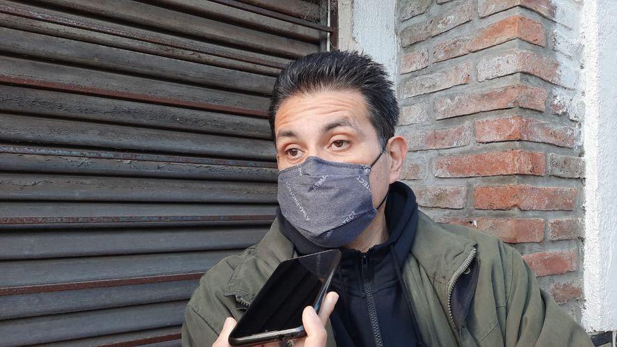 Tolosa en jaque ante la creciente ola de inseguridad
