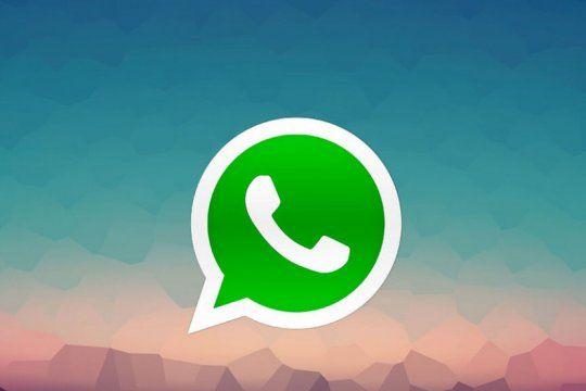 lo nuevo de whatsapp: enterate como compartir contactos por codigo qr