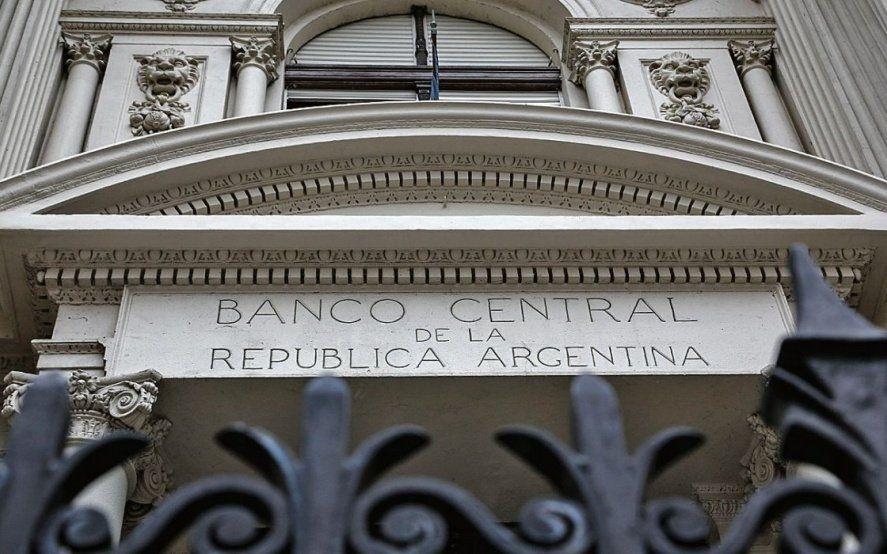 Advierten sobre las consecuencias de la reforma de la Carta Orgánica del Banco Central, que pide el FMI