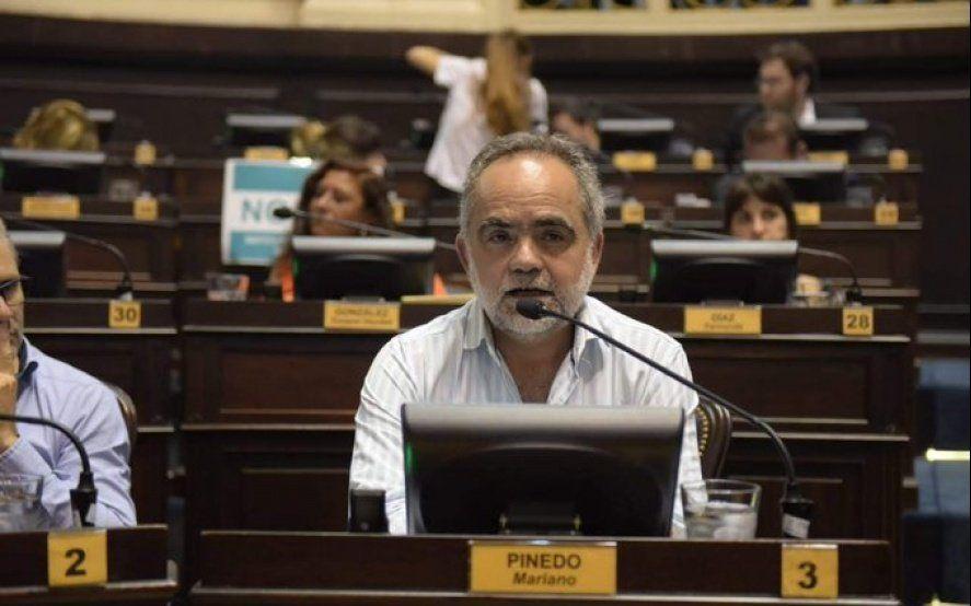San Antonio de Areco: Una encuesta dejó primero a Pinedo con el 40% de los votos