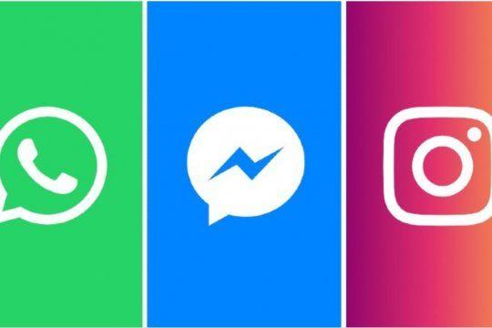 Whatsapp e Instagram combinan sus servicios de mensajería