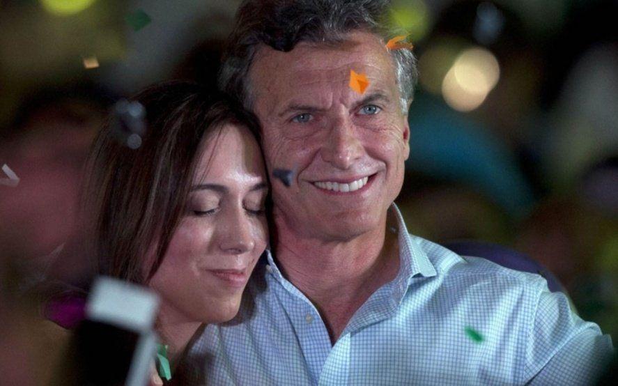 Mirá por qué el cumpleaños de Macri se volvió tendencia: quiénes lo saludaron