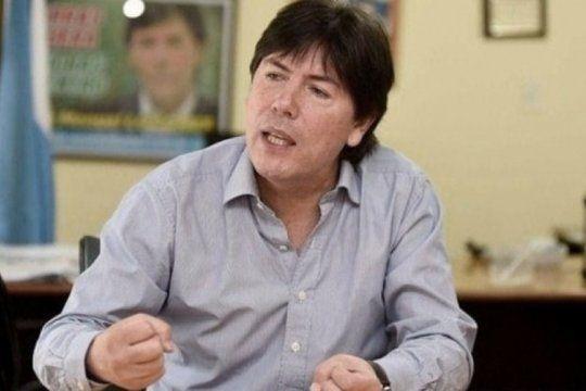 perfil de lugones: de prohibidor serial a denunciado por acoso sexual y abuso de poder