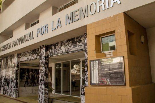 la cpm fue designada como mecanismo local de prevencion de la tortura en territorio bonaerense
