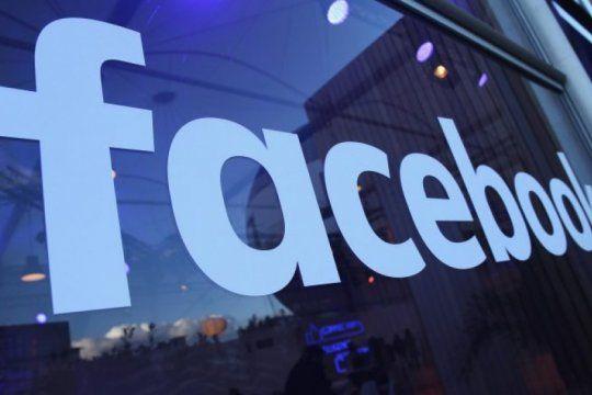 ahora facebook te explica como disena lo que aparece en tu muro