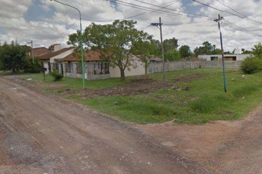 villa del plata: el barrio sin agua que reclama obras a absa y el municipio de ensenada