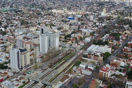 las transferencias no alcanzan: la grave situacion financiera de los municipios del conurbano bonaerense