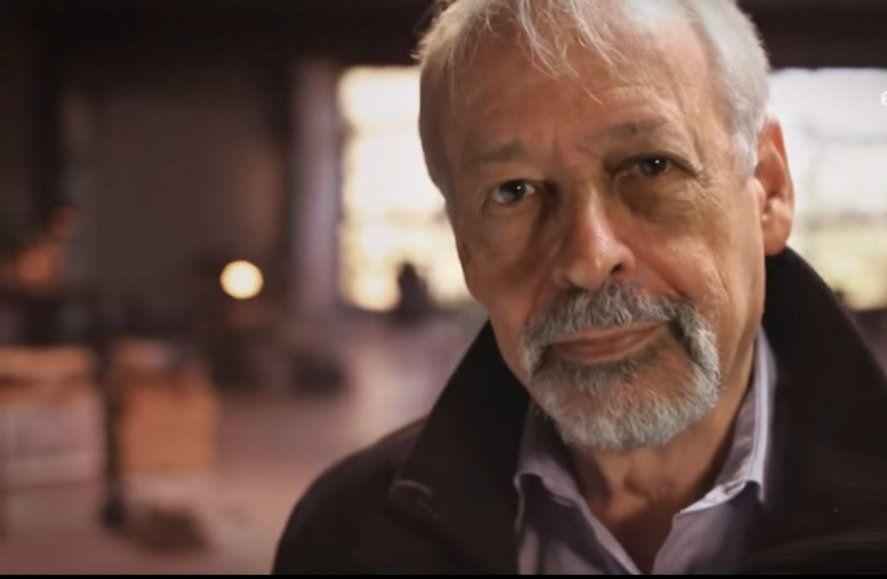 Disculpas ambiguas las de Horacio Verbitsky por el affaire de la vacunación irregular