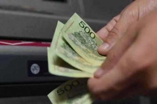 ATE Indec estimó de cuánto debe ser el salario mínimo