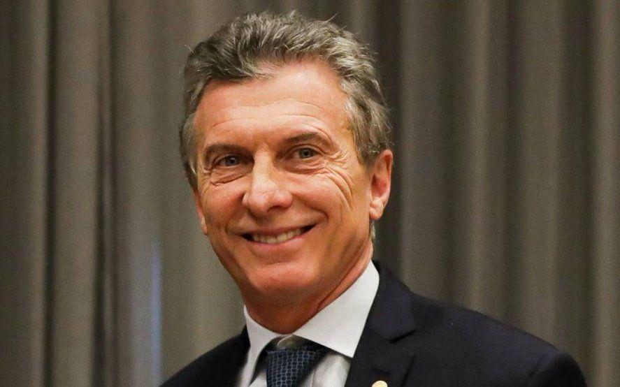 Por qué Macri duplicó su fortuna y ahora registra un patrimonio de 151 millones