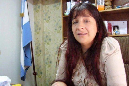 una jueza volvio del exterior por lo que ella y sus empleados quedaron en cuarentena