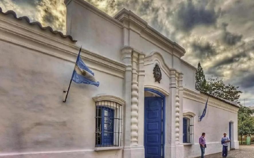 Viajes urgentes, rosca tucumana y el rol de Belgrano: así fueron las horas previas a la independencia