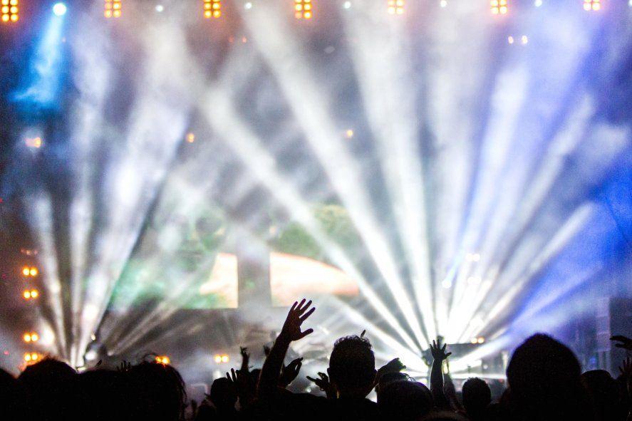 Spotify: qué es Livestream para conciertos online