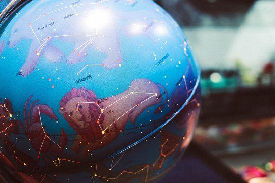 2021: la Astrología hizo sus previsiones para el futuro y el año que viene.