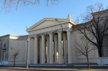 Cómo es el protocolo para las visitas a cementerios de la provincia de Buenos Aires