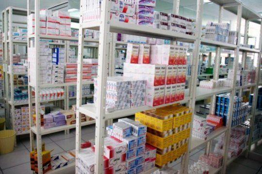 coronavirus: prepagas y obra sociales deberan ofrecer el servicio de teleconsulta