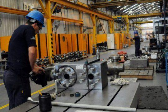 el gobierno habilito nuevos sectores de la produccion en 8 municipios bonaerenses