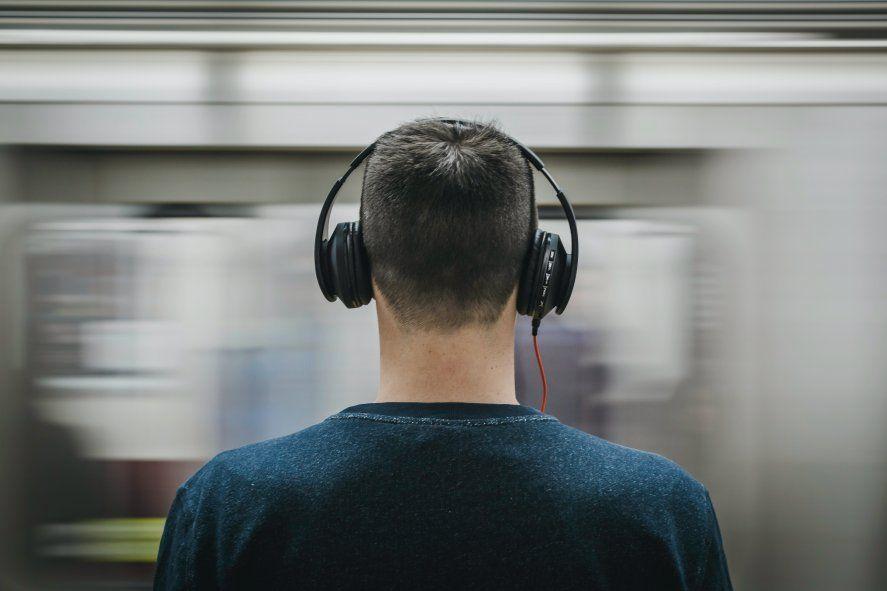 Las pérdidas de audición pueden deberse a causas genéticas