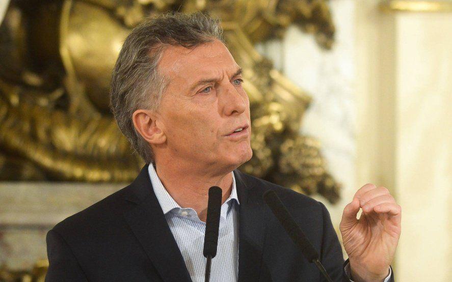 Qué causas judiciales podrían complicar la situación de Macri a partir de este año