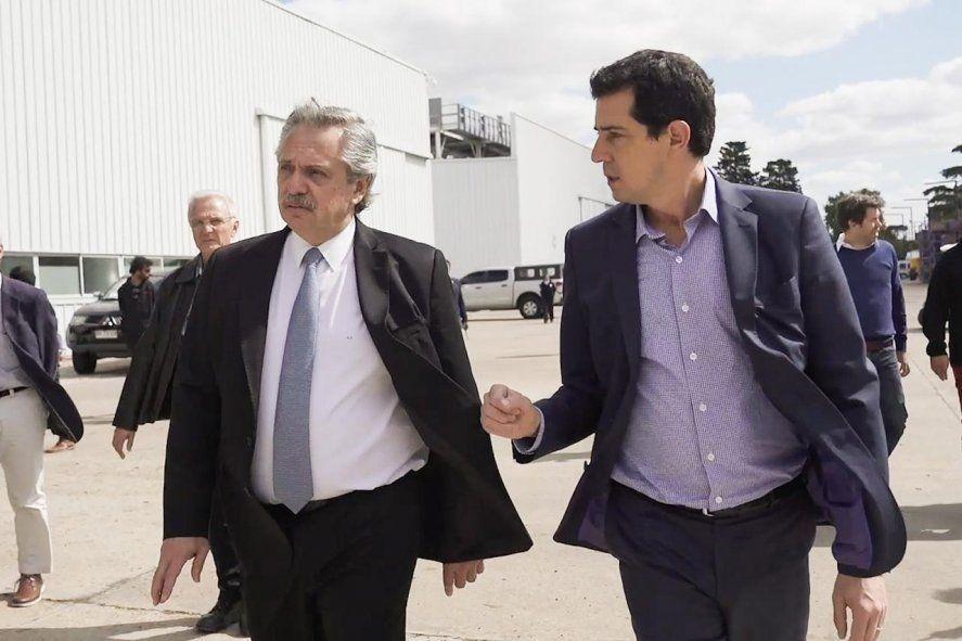 Se modifica el calendario de las elecciones: Wado de Pedro buscará la forma de correr las PASO
