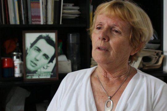 ¿donde esta miguel?: haran un nuevo rastrillaje en busca de los restos del estudiante desaparecido