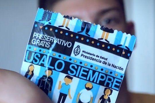 ni los preservativos zafaron de la crisis: se dispararon los precios y cayeron las ventas