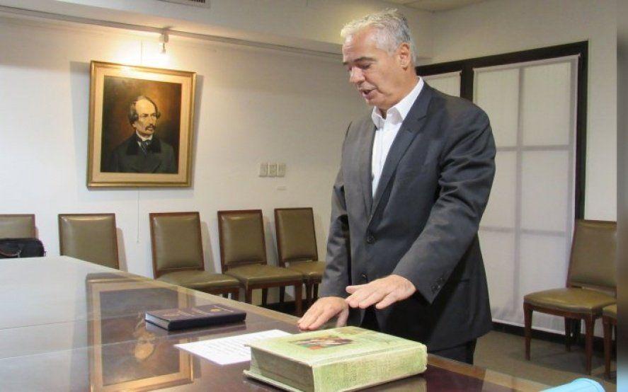 Tensión entre Vidal y la Corte bonaerense por la Jura de Torres en el Máximo tribunal