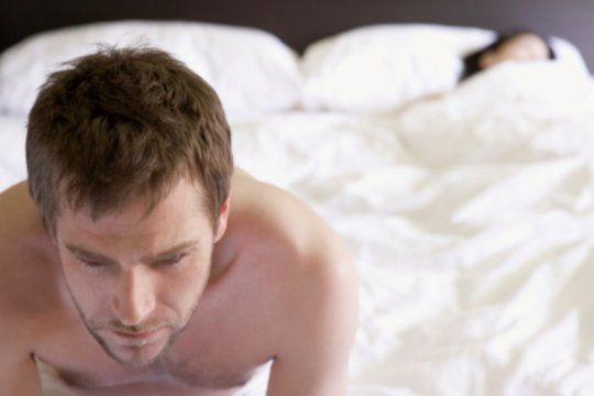 que es la ansiosexualidad y por que afecta cada vez mas a las personas