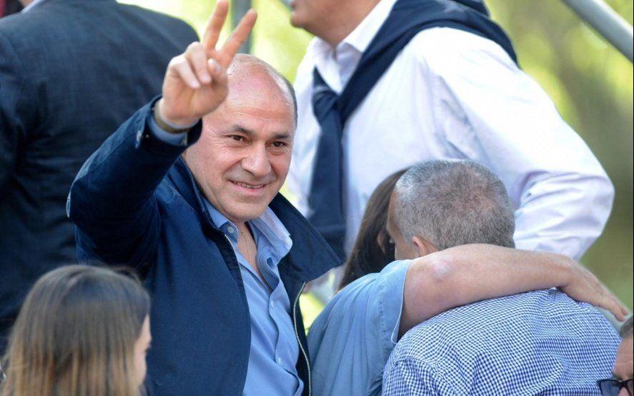 El peronismo recuperó Berisso y logró reelecciones en Ensenada con Secco y en Punta Indio con Yzurieta