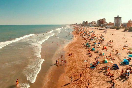 El Gobierno abrirá las fronteras a los turistas de países limítrofes