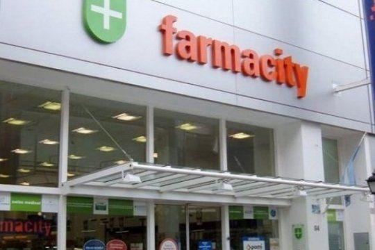 farmacity suma mas rechazos en la provincia: ahora el hcd de san martin le bajo el pulgar