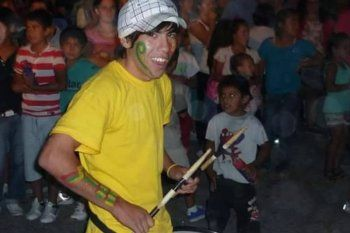 Caso Facundo Castro: piden el apartamiento de la jueza Marrón ante serias irregularidades