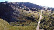 dia mundial del medio ambiente: 5 parques y reservas naturales bonaerenses que tenes que conocer