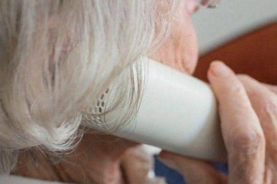 Una jubilada de 77 años perdió joyas y dinero en su casa de Alberdi al 700