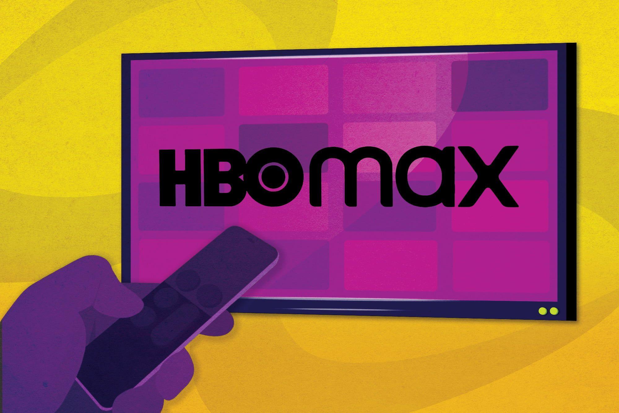 hbo max: ¿como obtener ayuda y atencion al cliente?