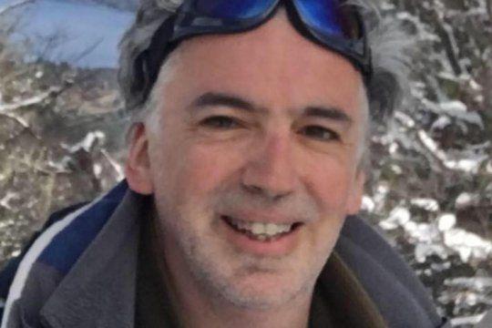 conmocion por la detencion de un medico pediatra platense acusado de ser parte de una red de pedofilia