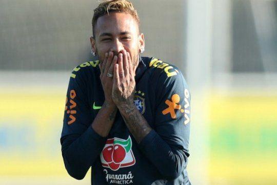 las desopilantes respuestas que recibio la cuenta de argentina tras la derrota con brasil