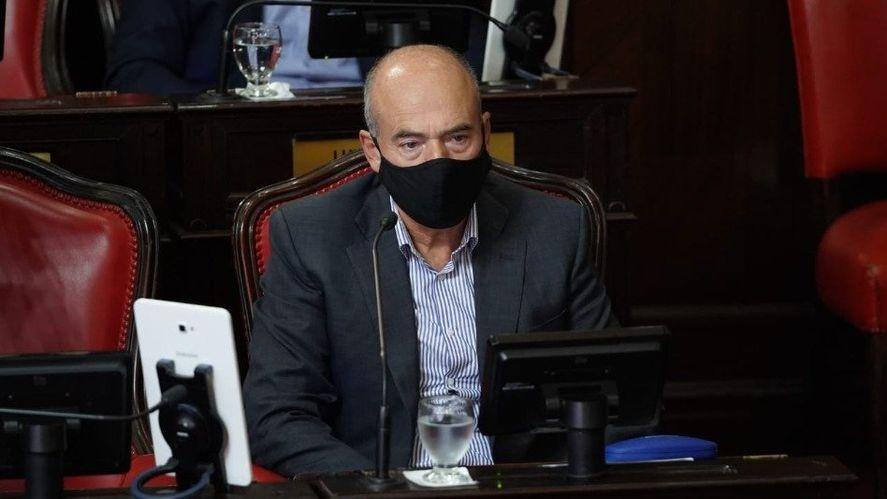 El interior pide sumarse al gabinete y desdramatiza la derrota en las elecciones