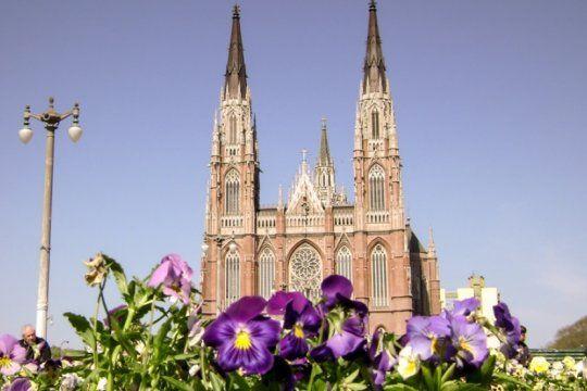 alianza estrategica: el bureau de turismo y la unlp se unen para promocionar la ciudad de la plata