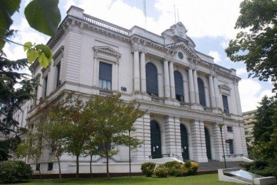 el banco provincia otorgo $2.500 millonesen creditos para pequenas y medianas empresas en los ultimos diez dias