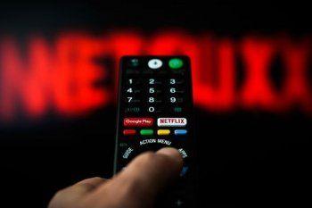 Aconsejan a usuarios de Netflix y Spotifypara tener la posibidad de evitar pagar el adelanto de 35% del Impuesto a las Ganancias